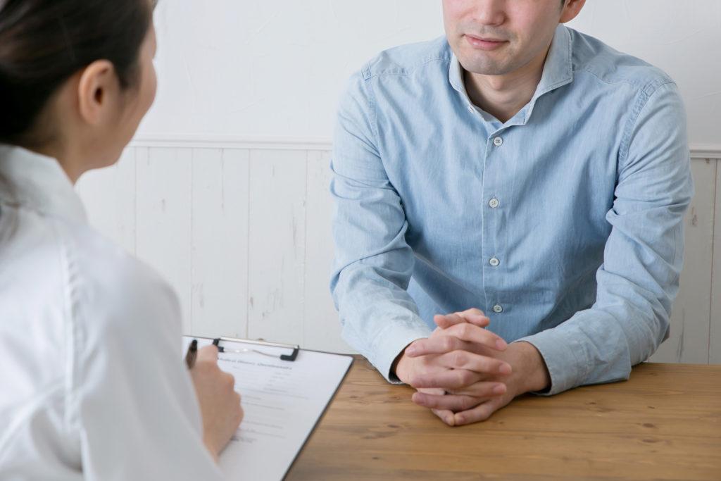 「彼女いない歴=年齢」の男性が見直すべき原因と対策とは?