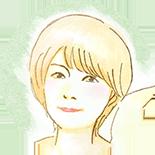 まりこさん(仮名)