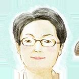 ひろきさん(仮名)