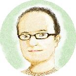 たかゆきさん(仮名)